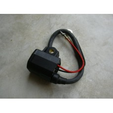 Ignition Coil Small
