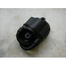 Ignition Coil Double Lead