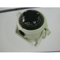 Mounted Compass Small