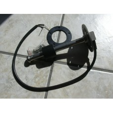 Fuel Level Sensor (Bolt On) 300 mm