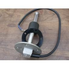 Fuel Level Sensor (Bolt On) 200 mm