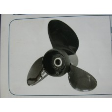 Yamaha 17' Pitch Propeller (150 - 250 hp)