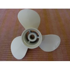 Yamaha 10 1/2' Pitch Propeller (20-30 hp)
