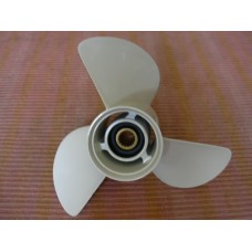 Yamaha 15' Pitch Propeller (60 - 130 hp)
