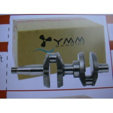 Yamaha Crankshaft 48 - 55 hp