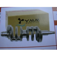 Yamaha Crankshaft 115hp (newer model)