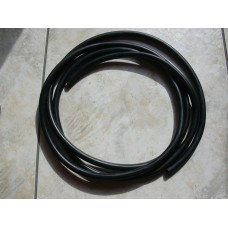 Fuel Hose 10m x  8mm