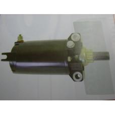Yamaha 40X Starter Motor