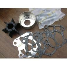 Water Pump Repair Kit for Yamaha 25/30 hp