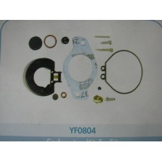 Carburettor Kit for 60/70hp