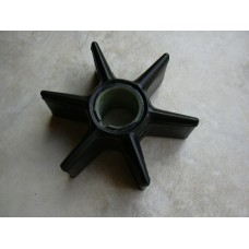 Mercury 70 - 90hp Impeller