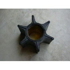 Mercury V6 Impeller