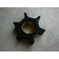 Mercury 35 - 60hp Impeller