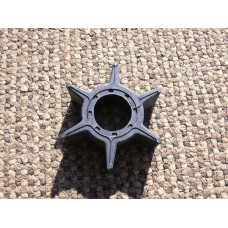 Yamaha Impeller 30/40 hp