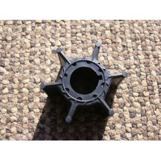 Yamaha Impeller 85/90hp