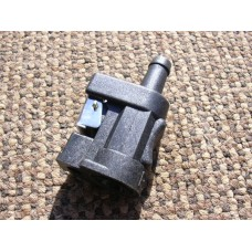 Yamaha Fuel Connector (tank side) 8mm
