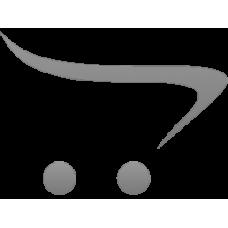 Livewell Aerator Kit